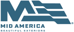 logo midamerica