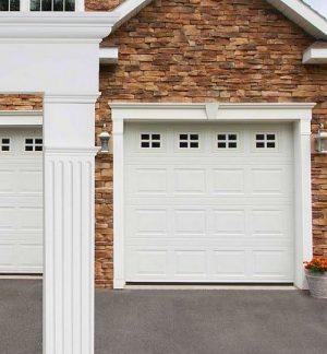 Дверные пилястры и наличник